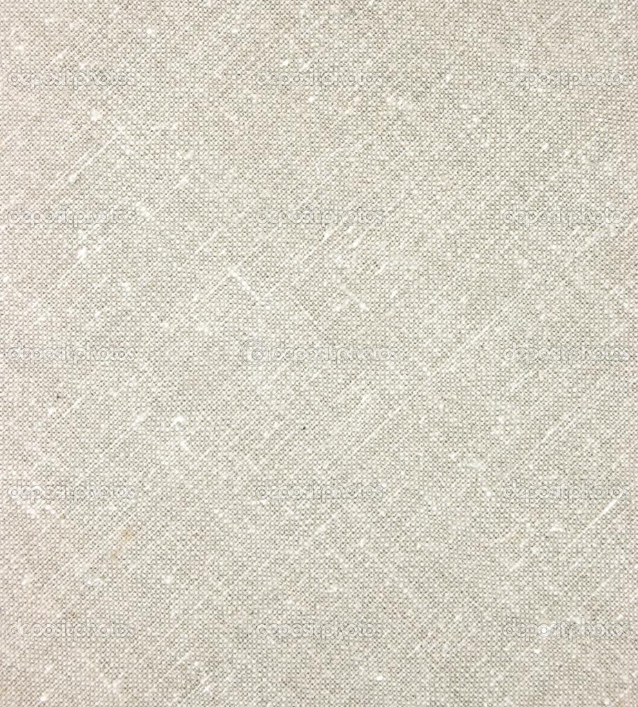 depositphotos_5800155-Light-Linen-Texture-Natural-Diagonal-Burlap-Closeup-In-Grey
