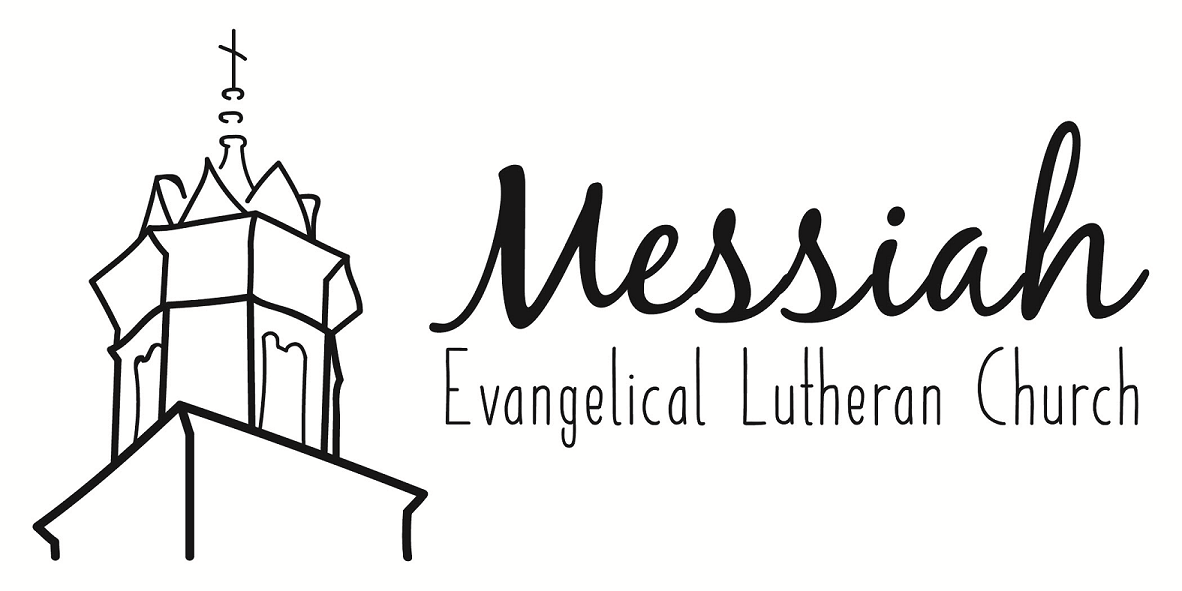 Messiah Evangelical Lutheran Church
